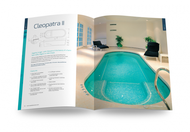 Spa_Brochure_Website