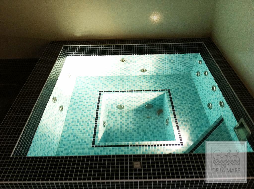 Piazza-II-Spa-Pool-30 Piazza II