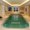 Bespoke Spa Pool