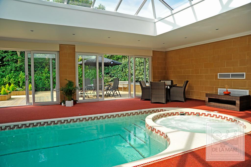 High-Profile-bespoke-Spa-Pools-34 High End 10