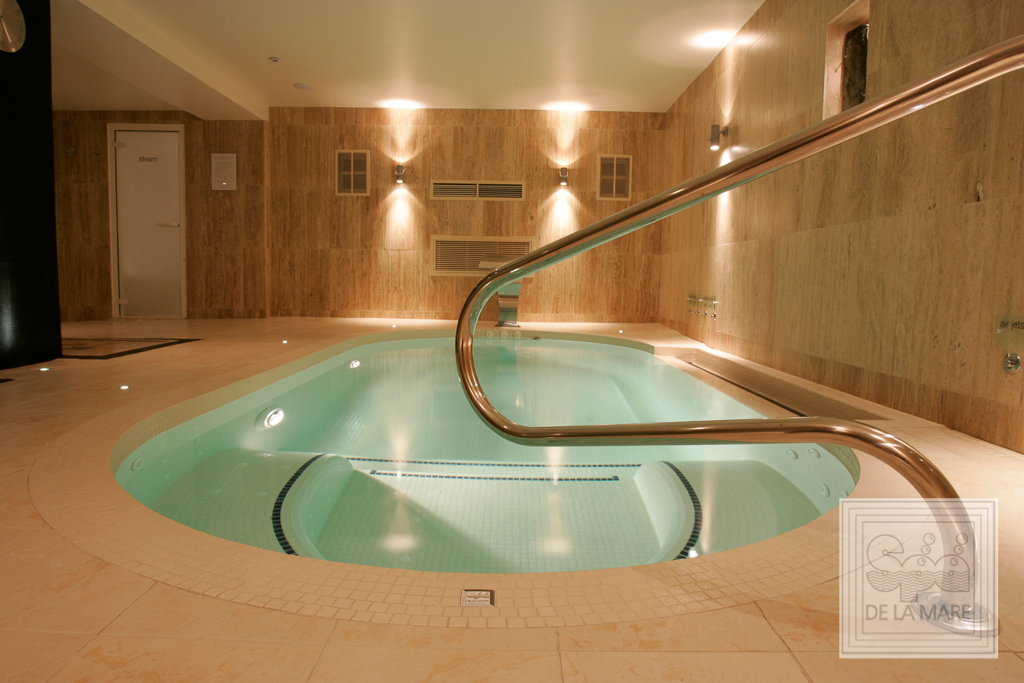 High-Profile-bespoke-Spa-Pools-8 Cleopatra II SE Swim Spa