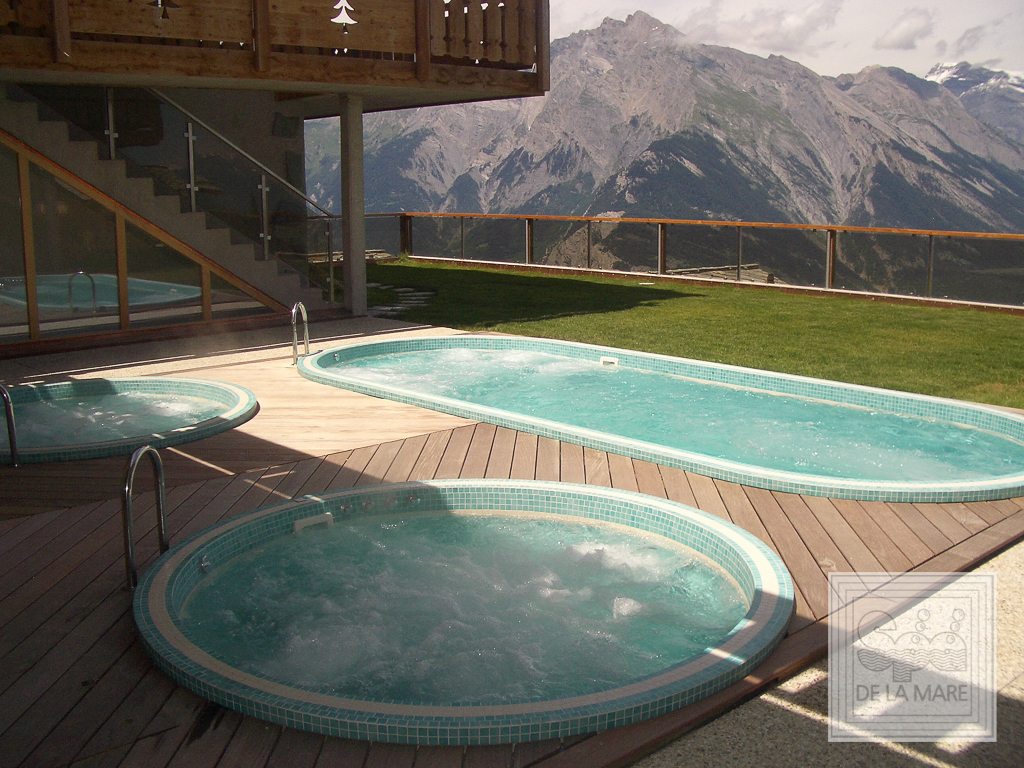 High-Profile-bespoke-Spa-Pools-9 High Profile Builds