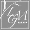 LGM-Logo-e1434377085471 Home