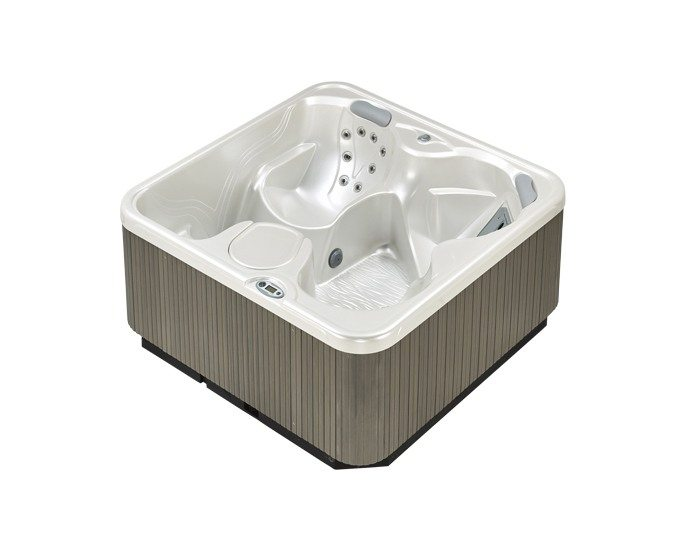 360-sx-65 Hot Spring Hot Tubs