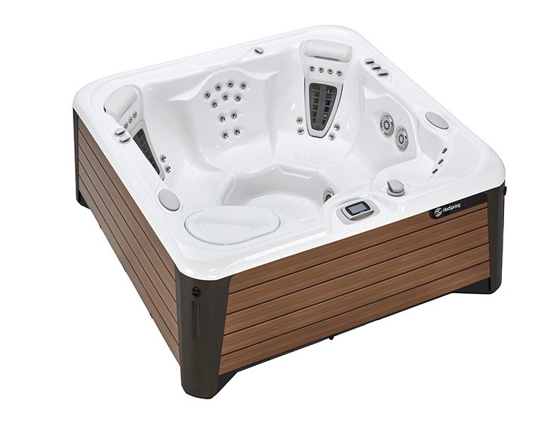 360 vanguard nxt 06 - Hot Spring Hot Tubs