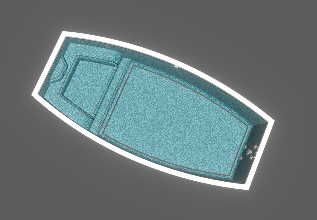 Cleopatra-VII-3m-x-7m New Swim Spa Models